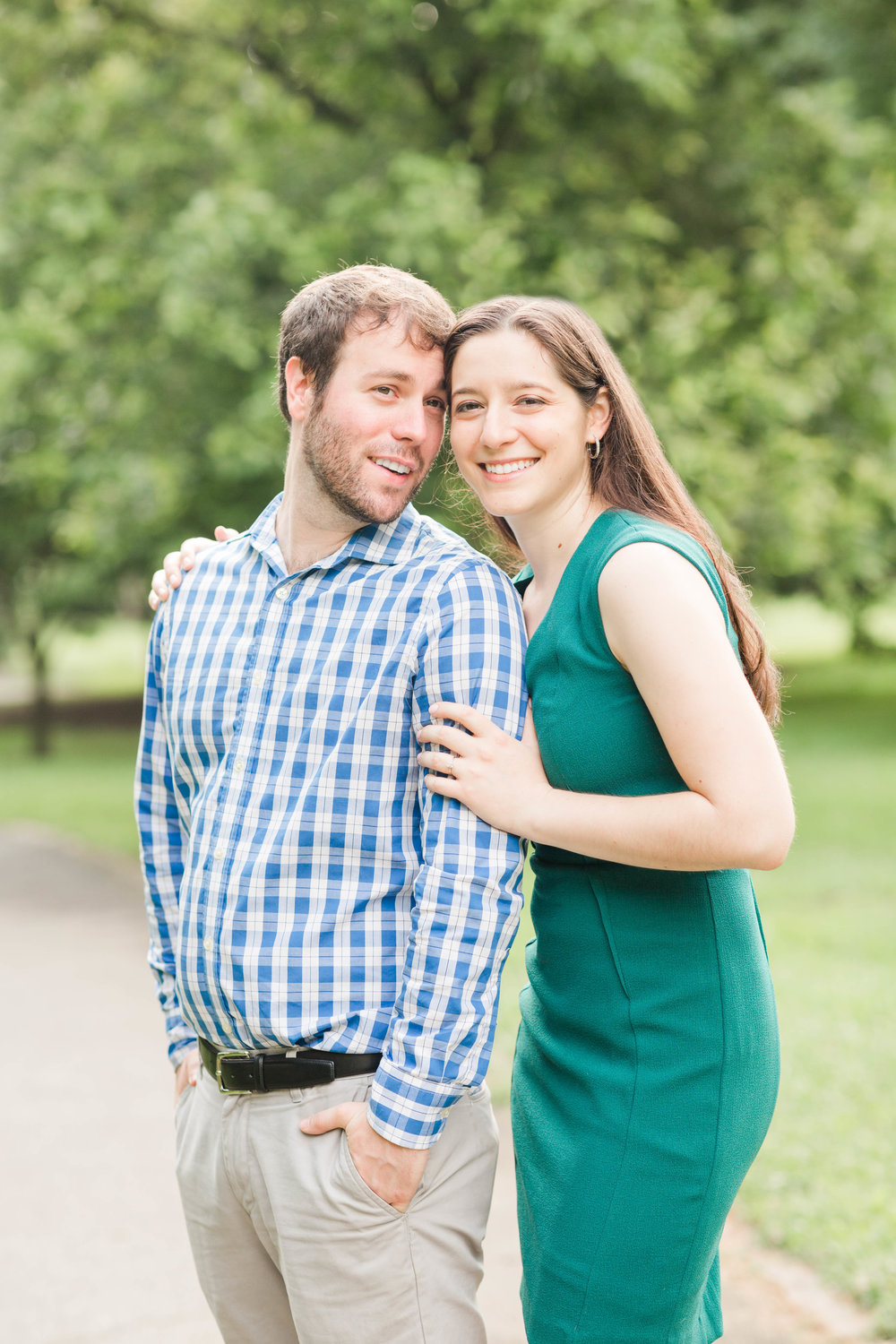 Katie_Pete_Engagement-74.JPG