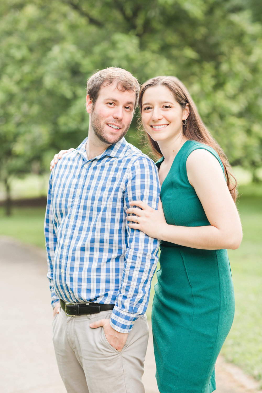 Katie_Pete_Engagement-75.JPG