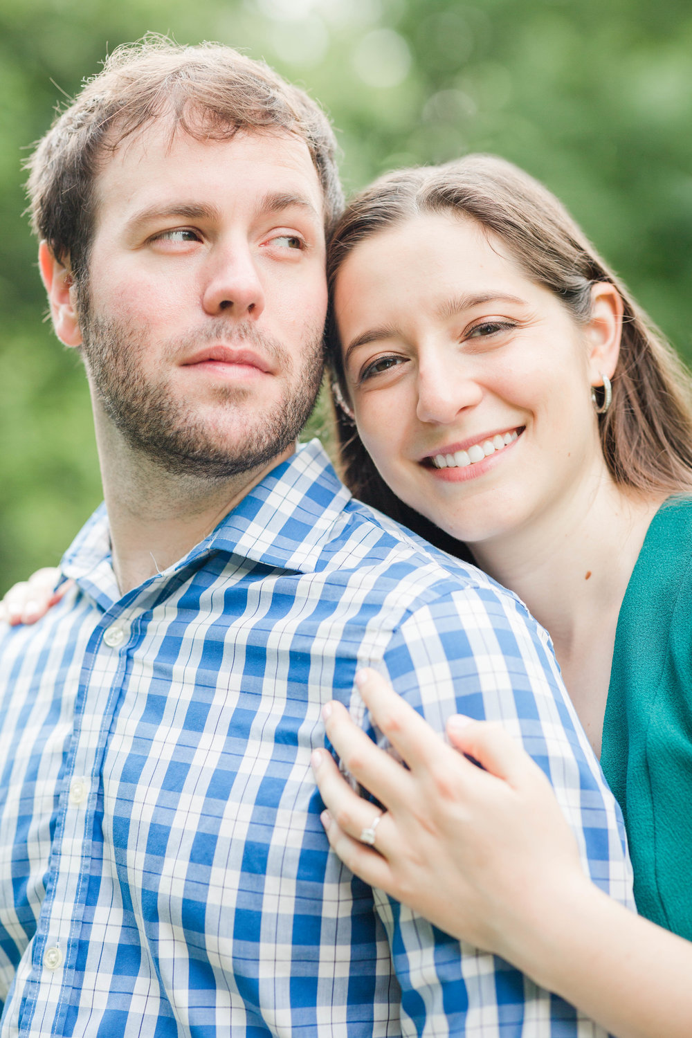 Katie_Pete_Engagement-77.JPG