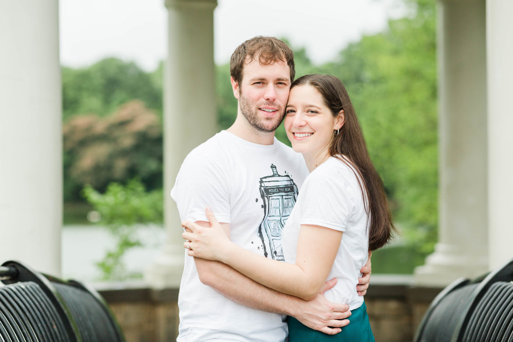 Katie_Pete_Engagement-90.JPG