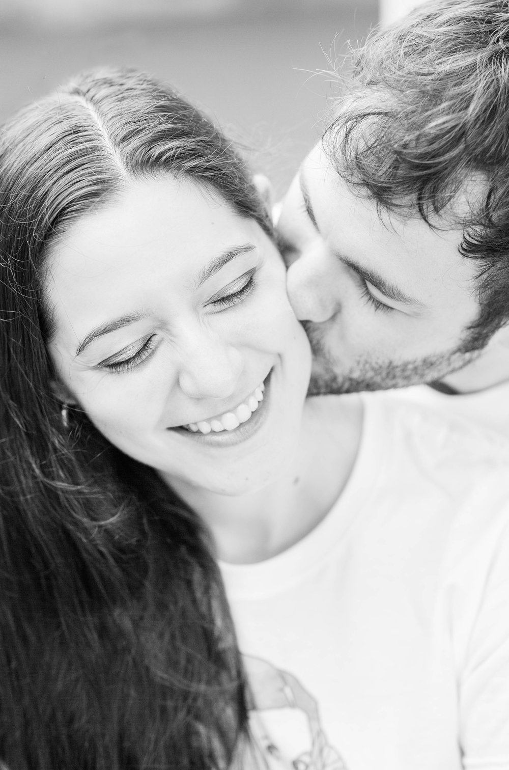 Katie_Pete_Engagement-104.JPG