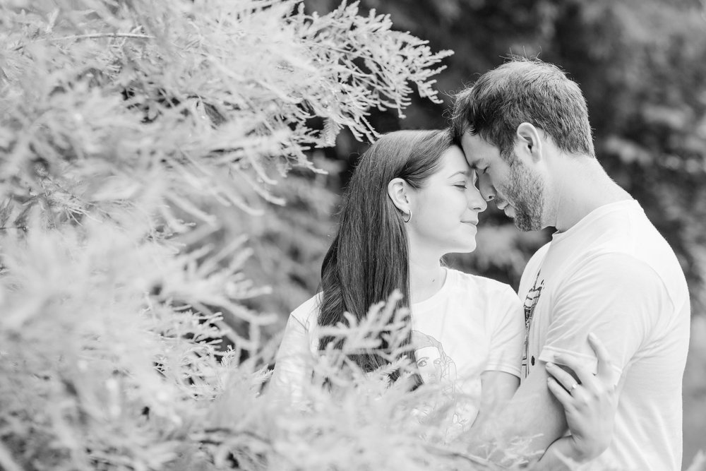 Katie_Pete_Engagement-110.JPG