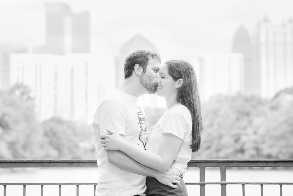 Katie_Pete_Engagement-132.JPG