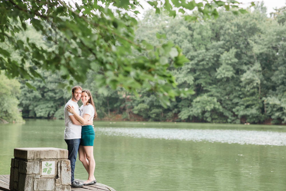 Katie_Pete_Engagement-140.JPG