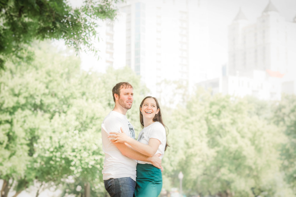 Katie_Pete_Engagement-157.JPG