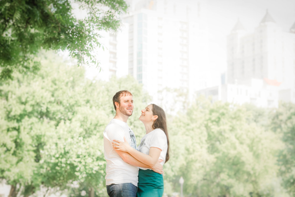 Katie_Pete_Engagement-158.JPG