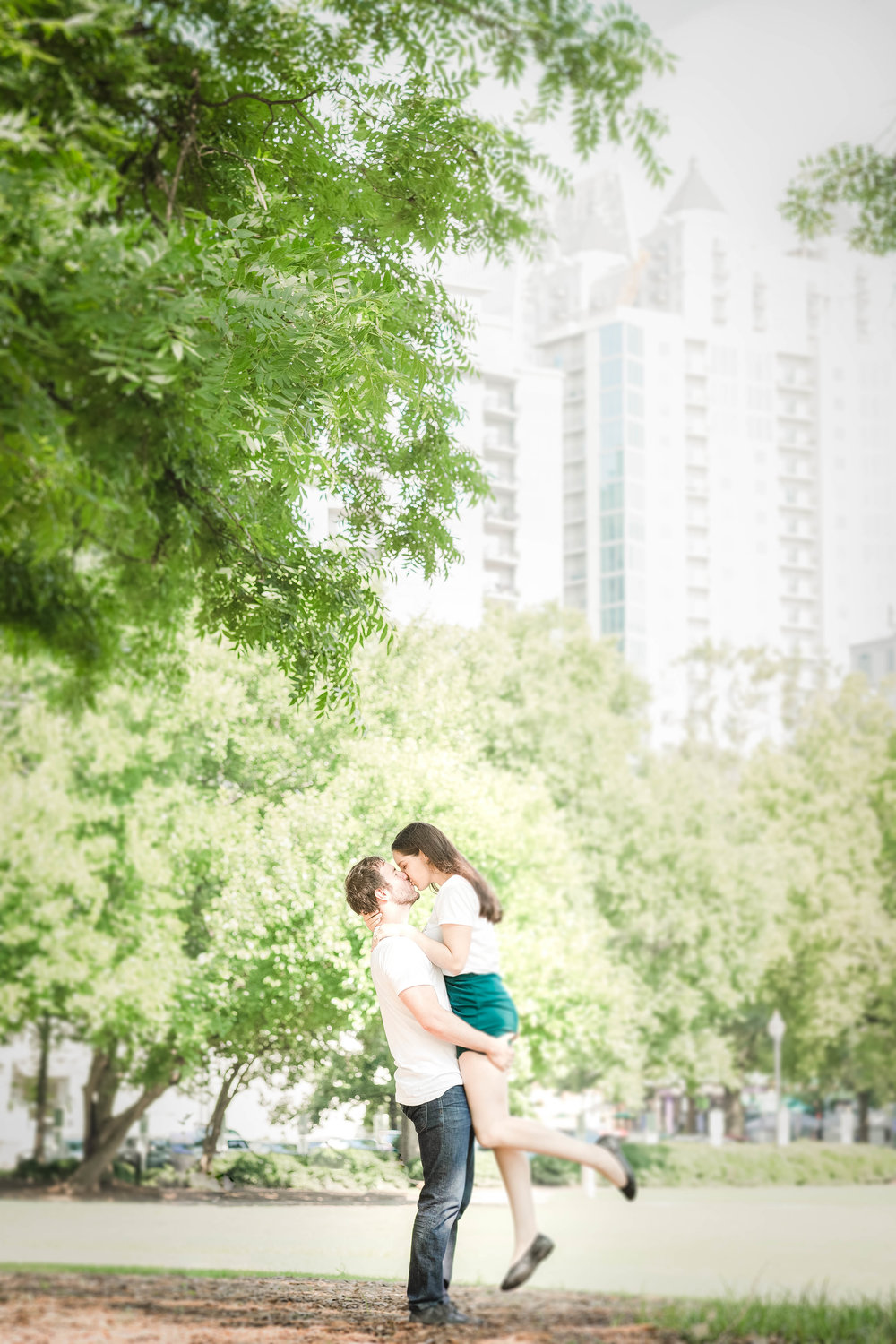 Katie_Pete_Engagement-163.JPG
