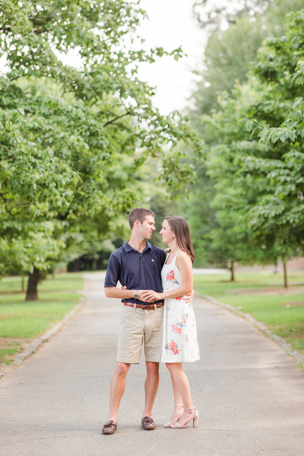 Ellen_Tom_Engagement_Website-57.JPG