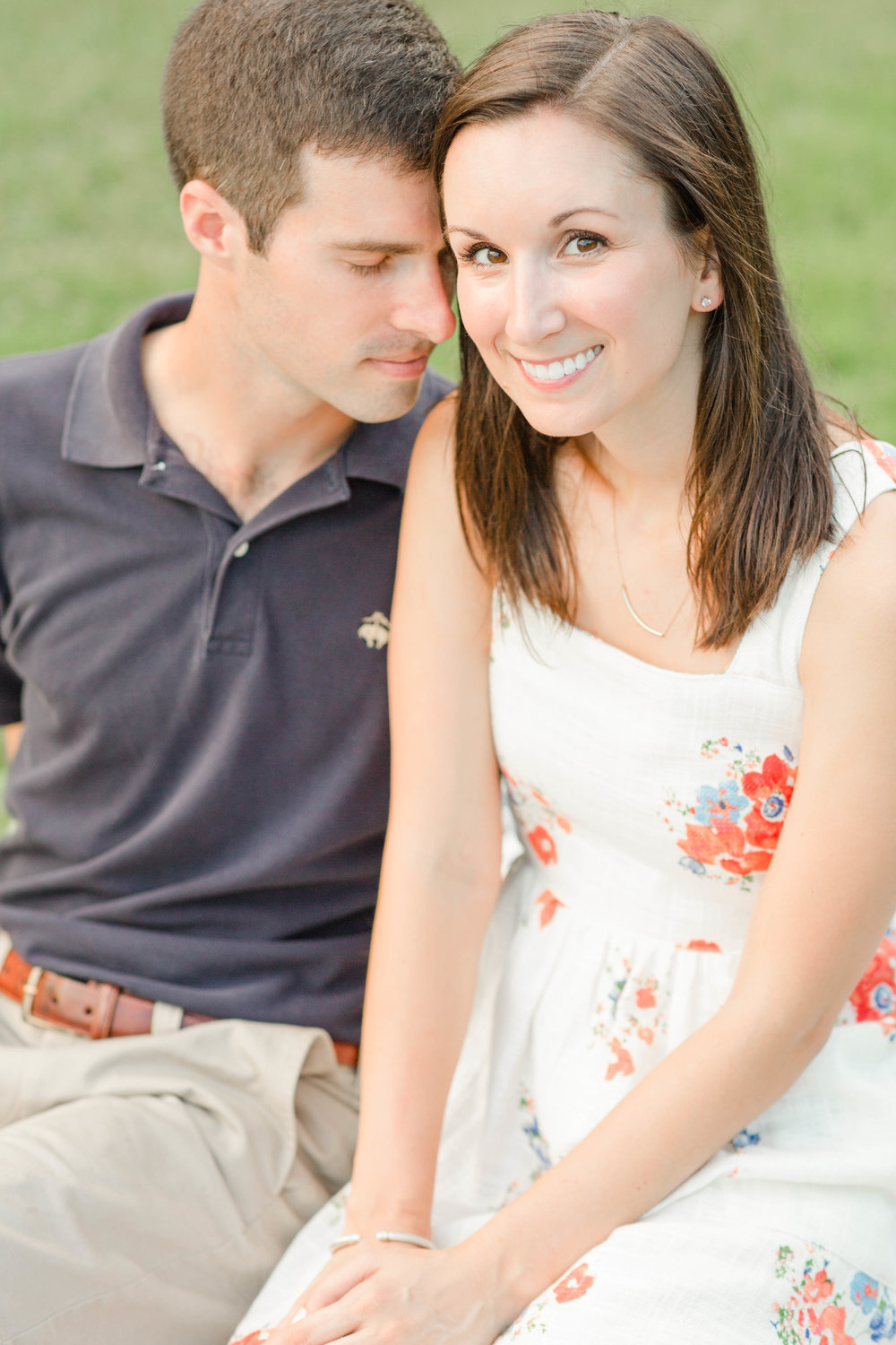 Ellen_Tom_Engagement_Website-137.JPG