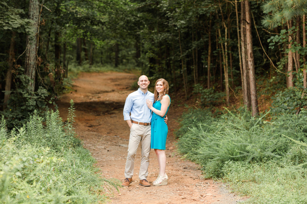 Allison_Matt_Engagement_Web-2.JPG