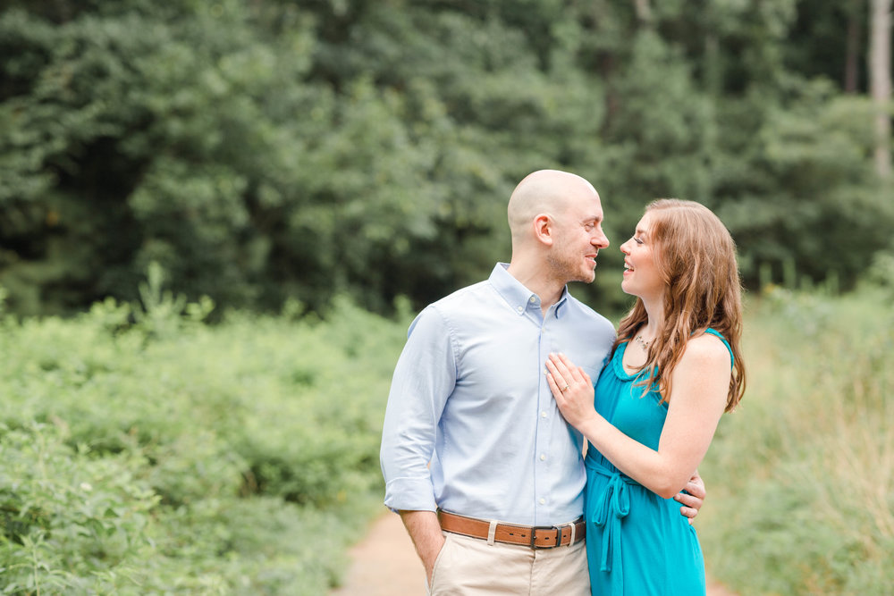 Allison_Matt_Engagement_Web-18.JPG