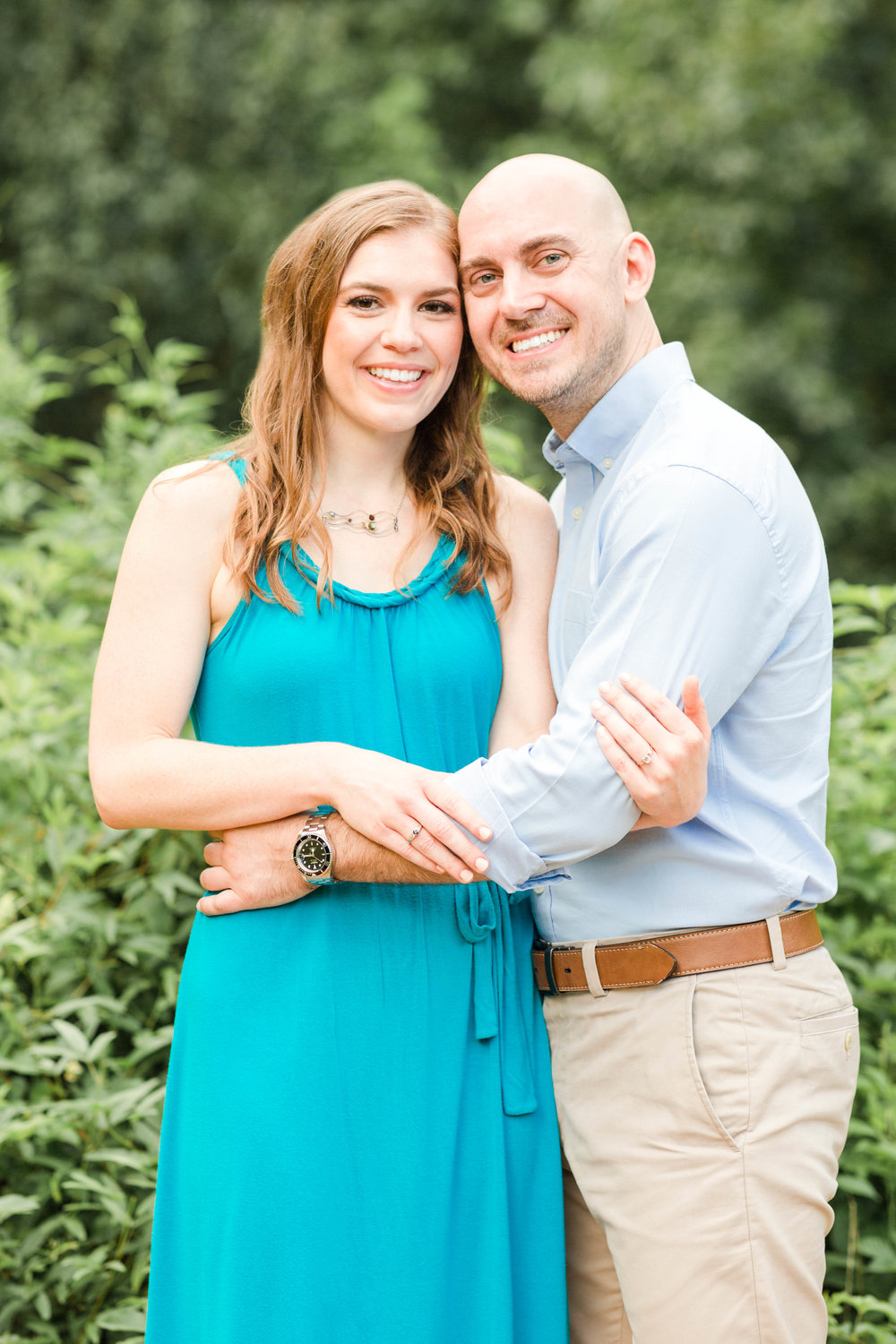 Allison_Matt_Engagement_Web-25.JPG