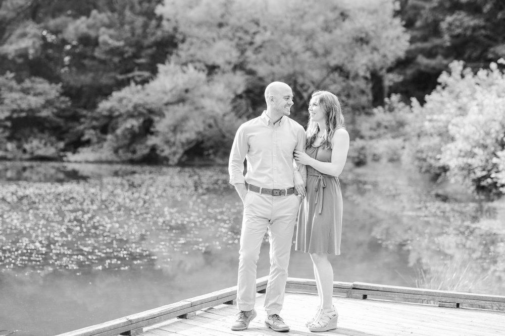 Allison_Matt_Engagement_Web-28.JPG