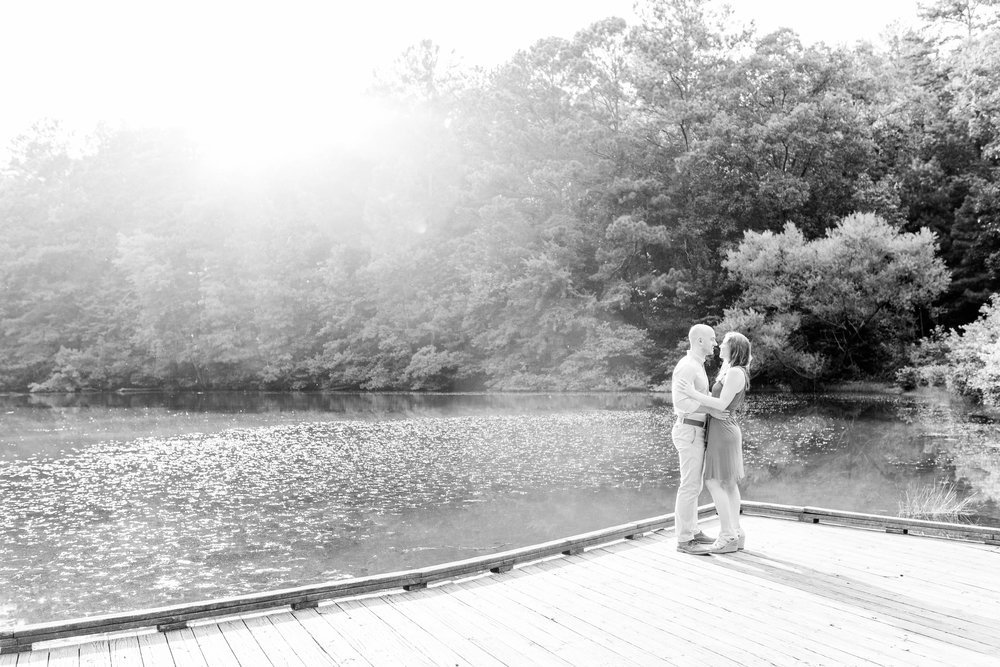 Allison_Matt_Engagement_Web-32.JPG