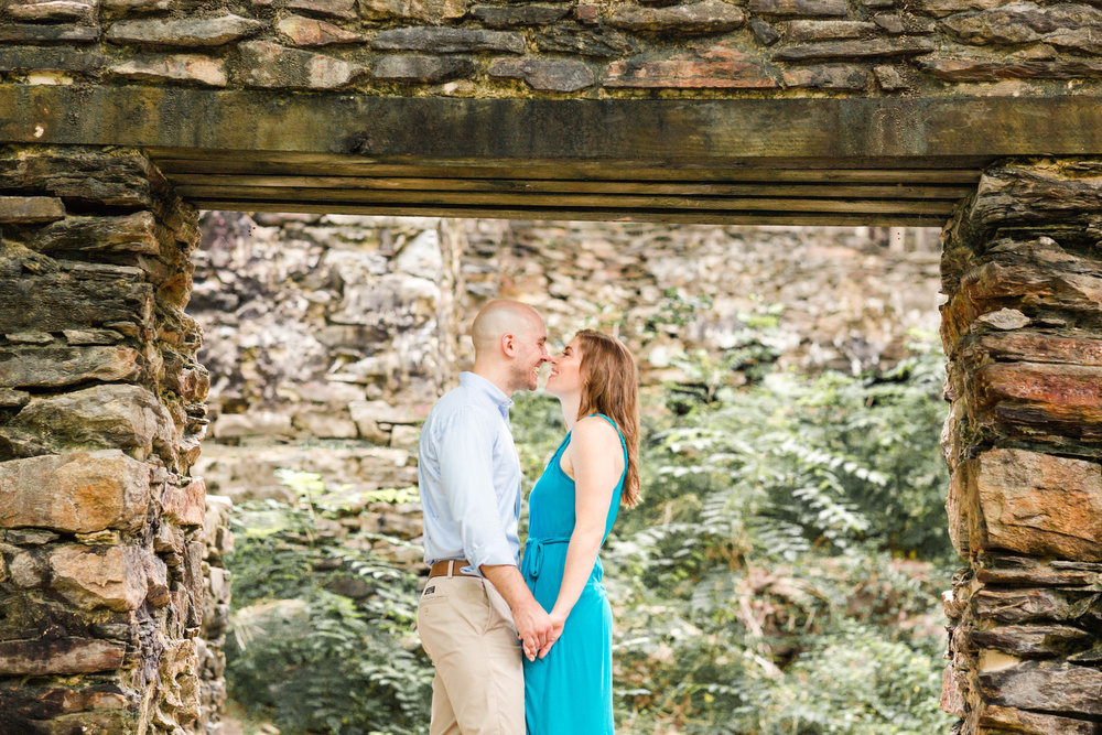 Allison_Matt_Engagement_Web-48.JPG