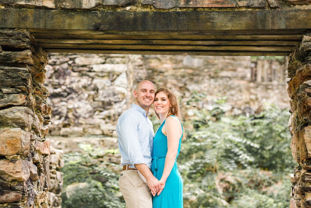 Allison_Matt_Engagement_Web-50.JPG