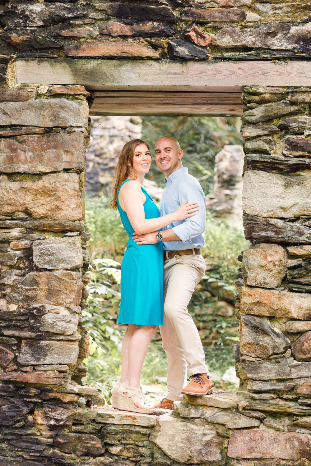 Allison_Matt_Engagement_Web-58.JPG