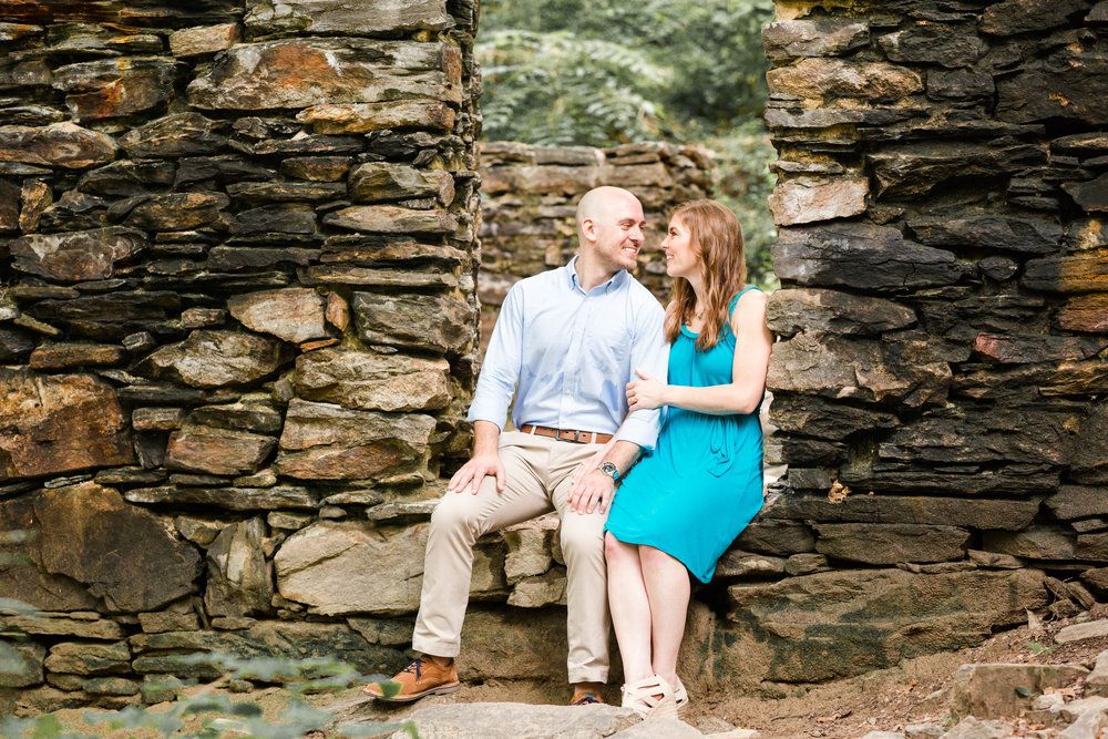 Allison_Matt_Engagement_Web-61.JPG