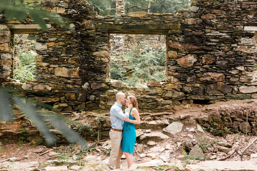 Allison_Matt_Engagement_Web-74.JPG