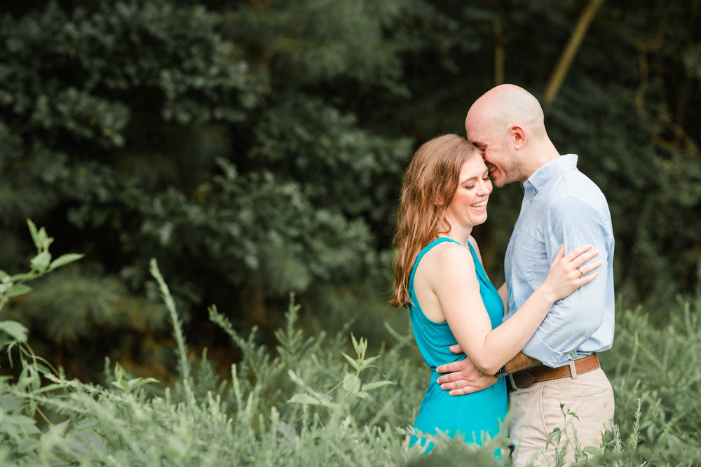 Allison_Matt_Engagement_Web-118.JPG