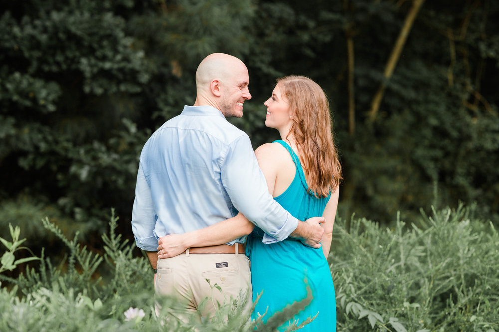 Allison_Matt_Engagement_Web-121.JPG