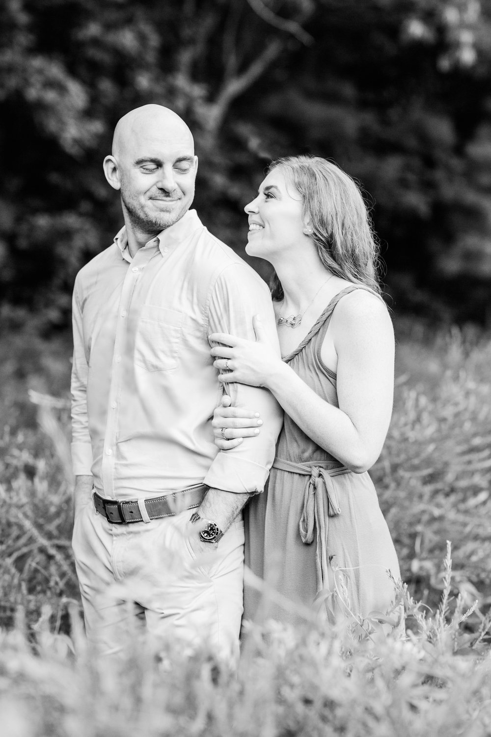 Allison_Matt_Engagement_Web-135.JPG