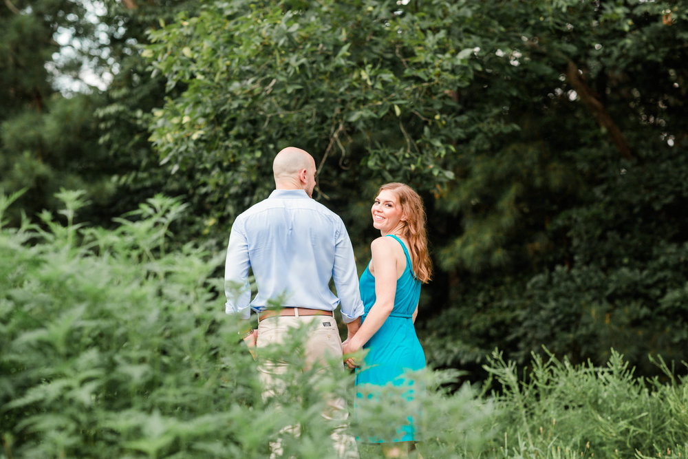 Allison_Matt_Engagement_Web-139.JPG