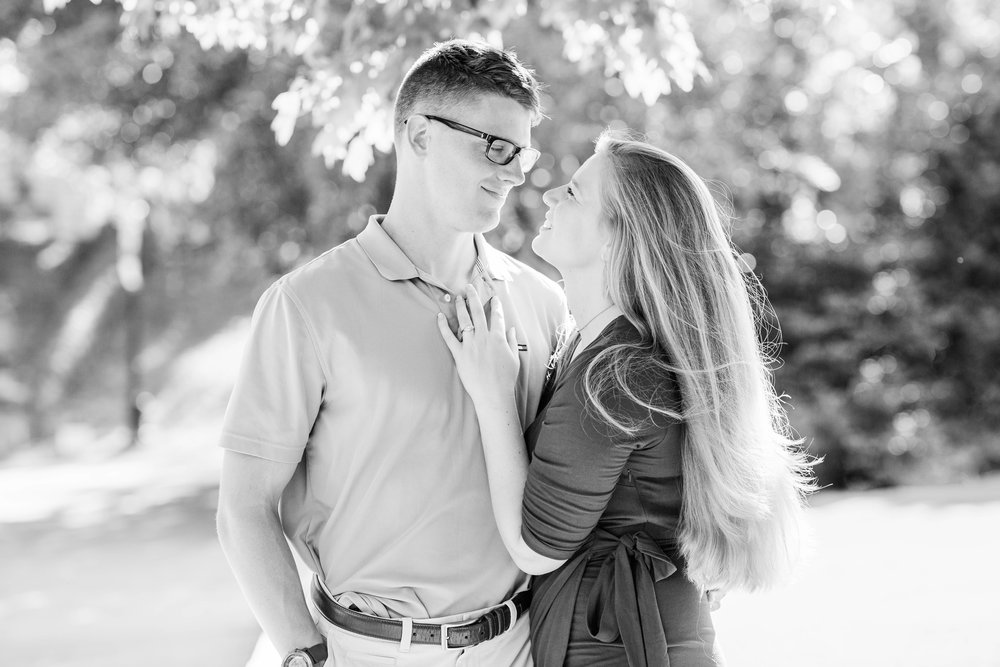 MaryElizabeth_Will_Engagement-4.JPG