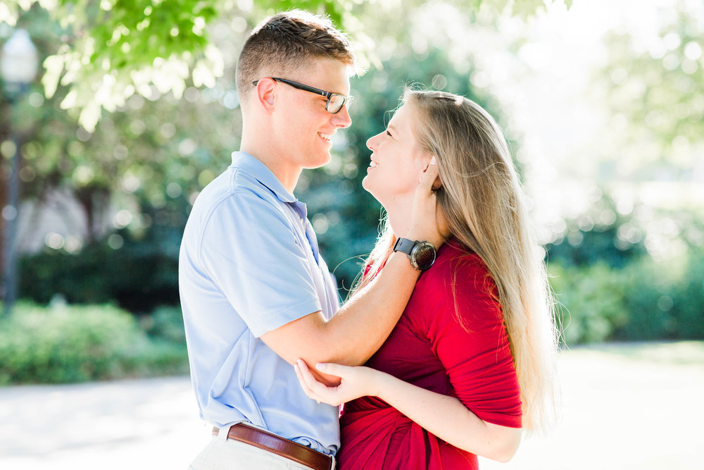 MaryElizabeth_Will_Engagement-6.JPG