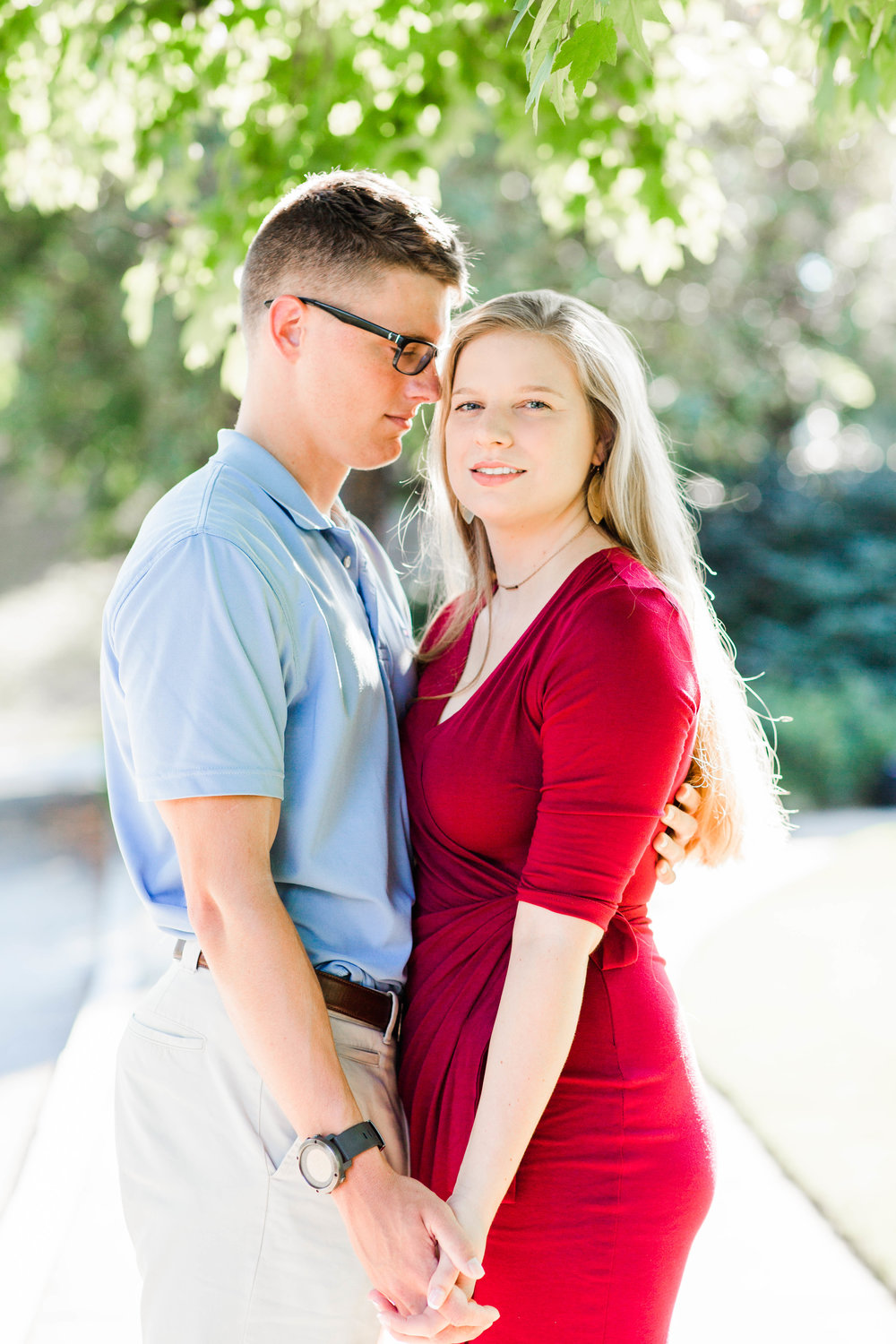 MaryElizabeth_Will_Engagement-7.JPG