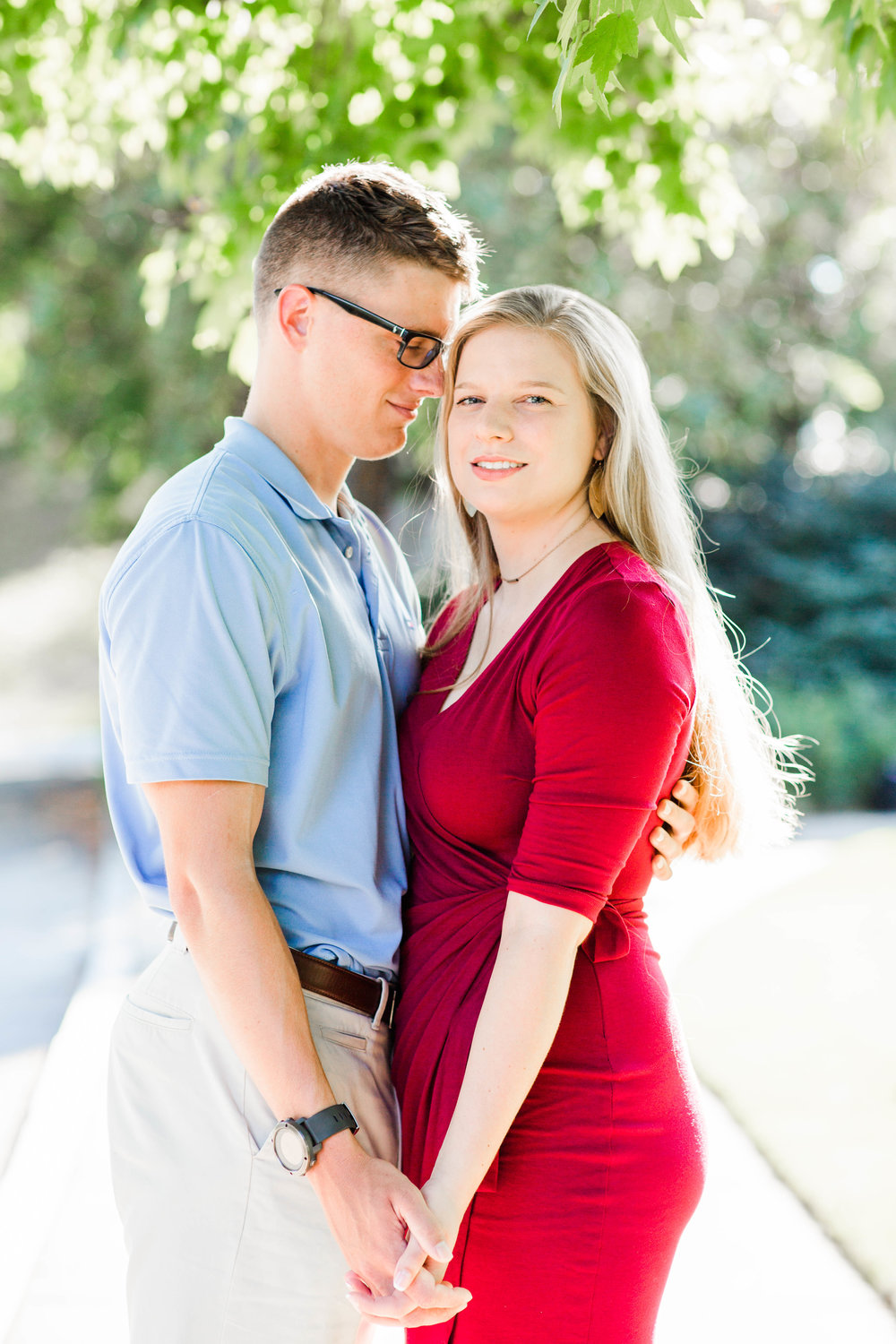 MaryElizabeth_Will_Engagement-8.JPG