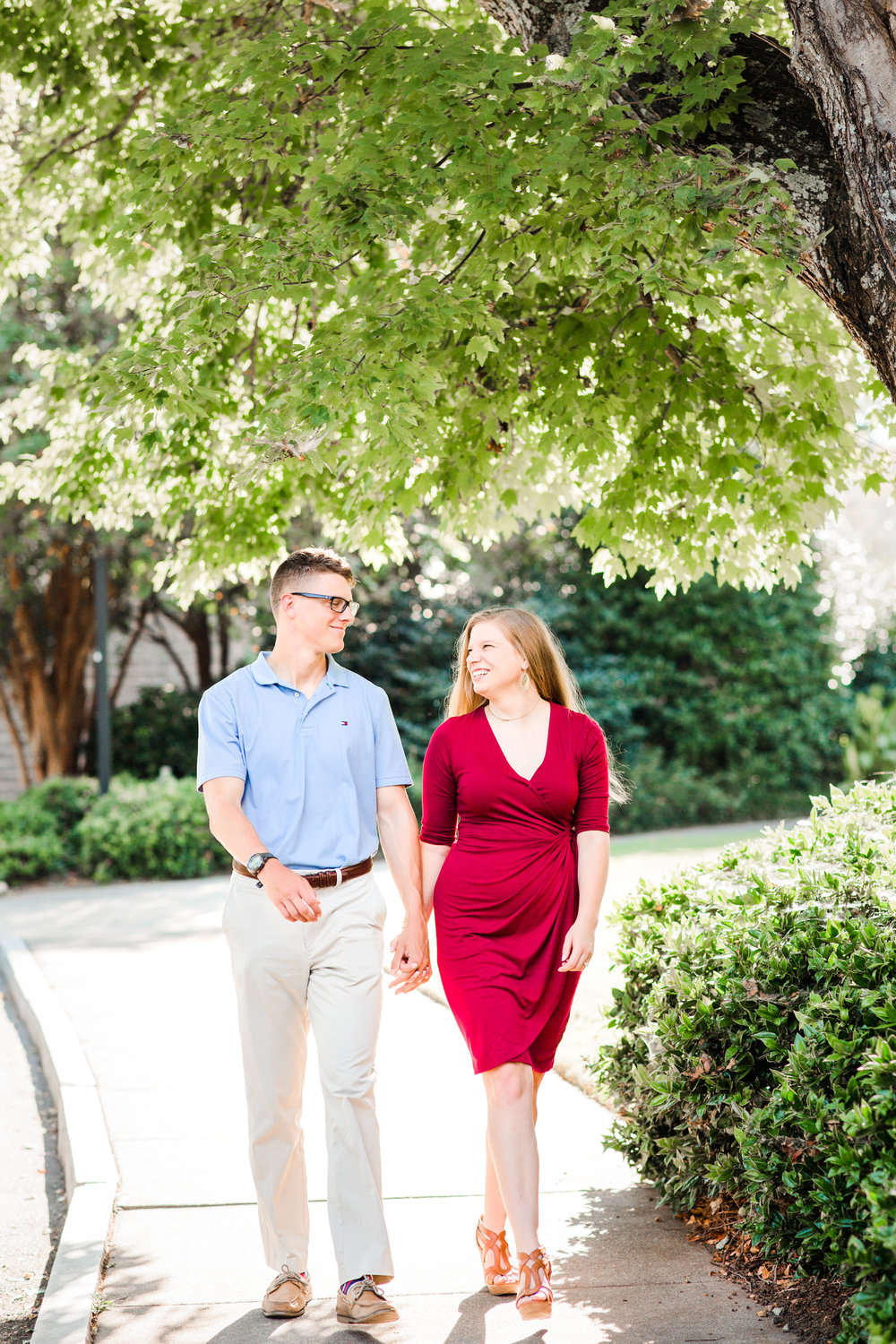 MaryElizabeth_Will_Engagement-12.JPG