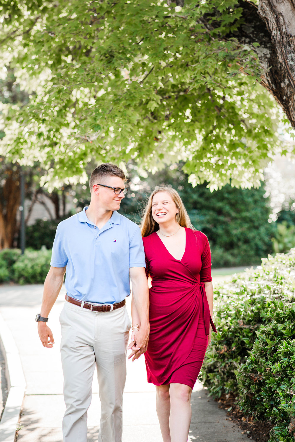 MaryElizabeth_Will_Engagement-14.JPG