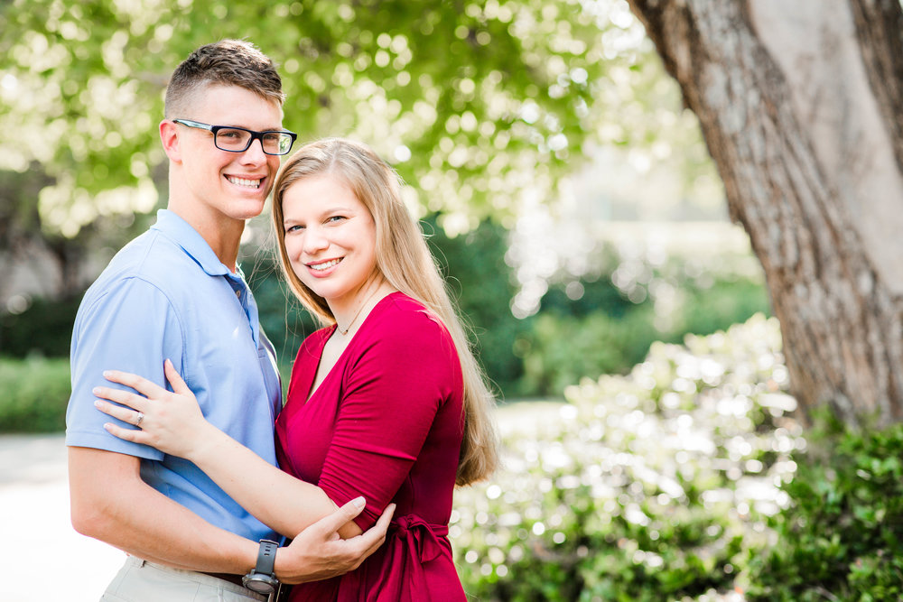 MaryElizabeth_Will_Engagement-18.JPG