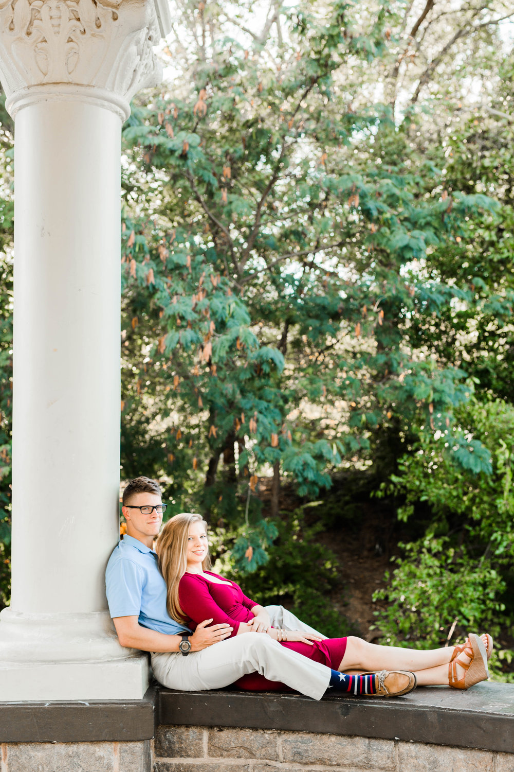 MaryElizabeth_Will_Engagement-20.JPG