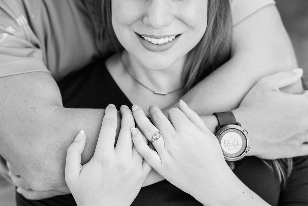 MaryElizabeth_Will_Engagement-22.JPG