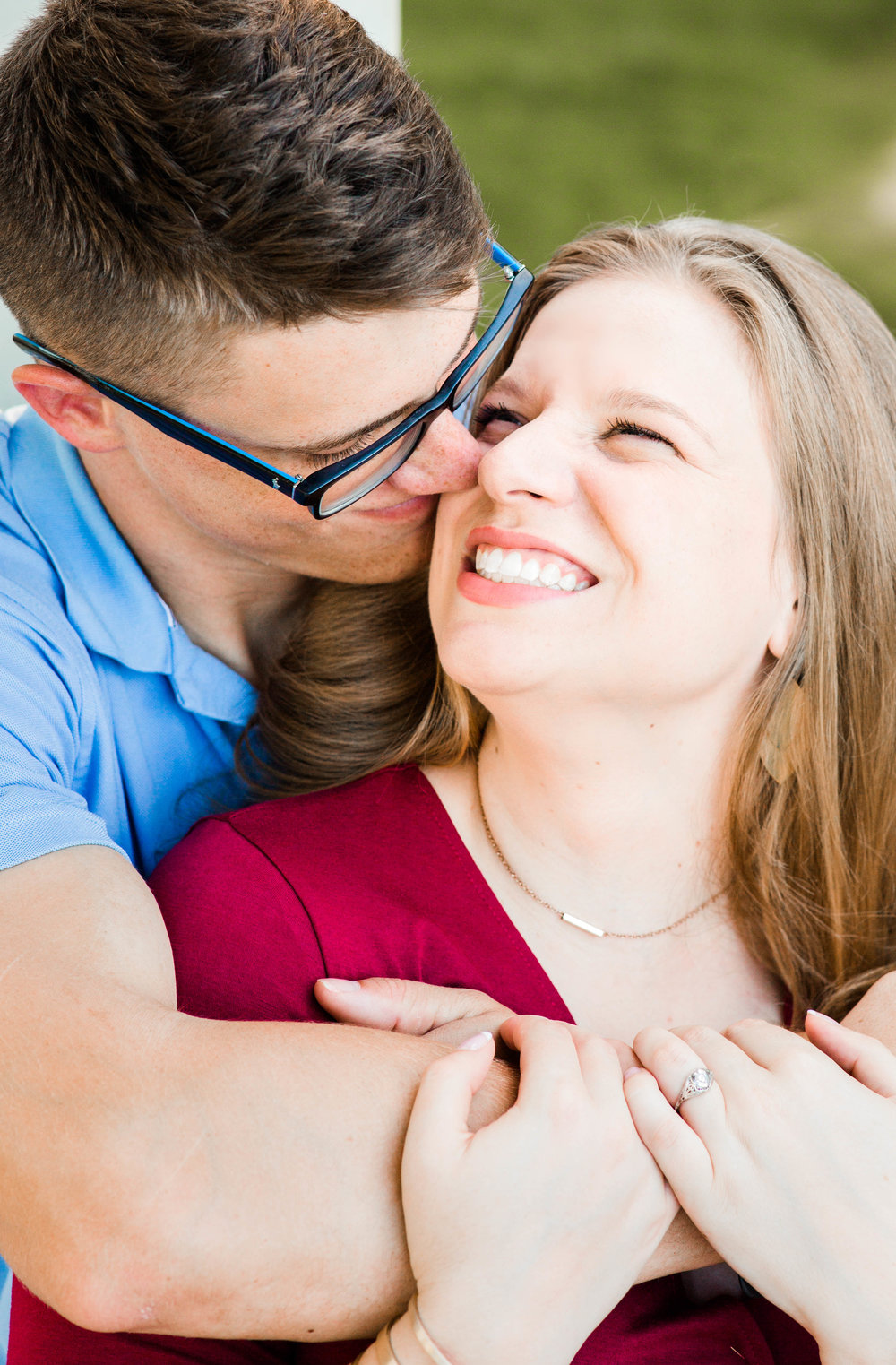 MaryElizabeth_Will_Engagement-26.JPG