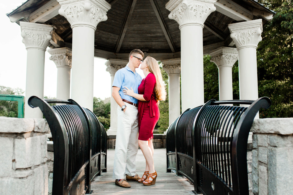 MaryElizabeth_Will_Engagement-32.JPG