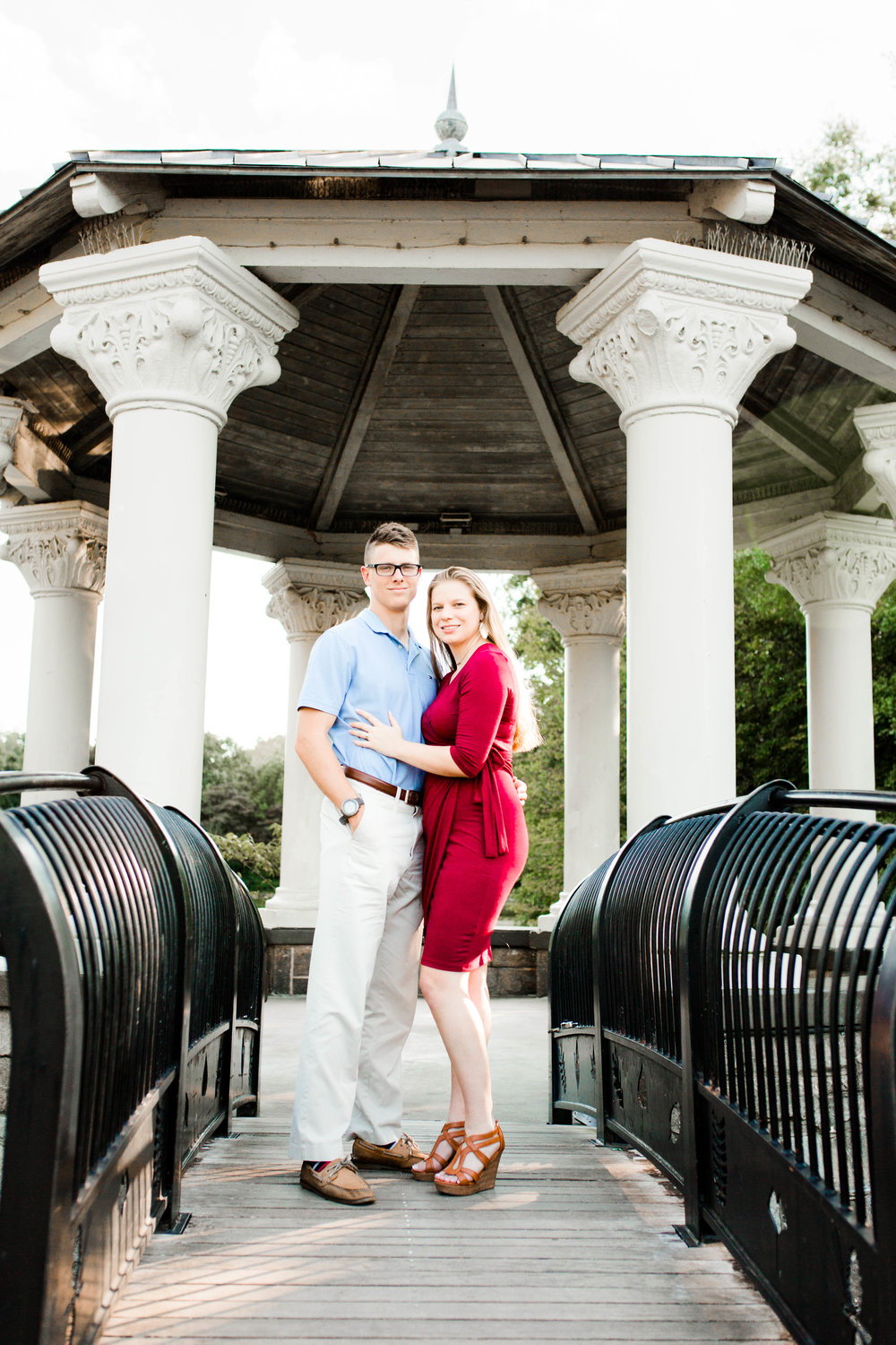MaryElizabeth_Will_Engagement-34.JPG