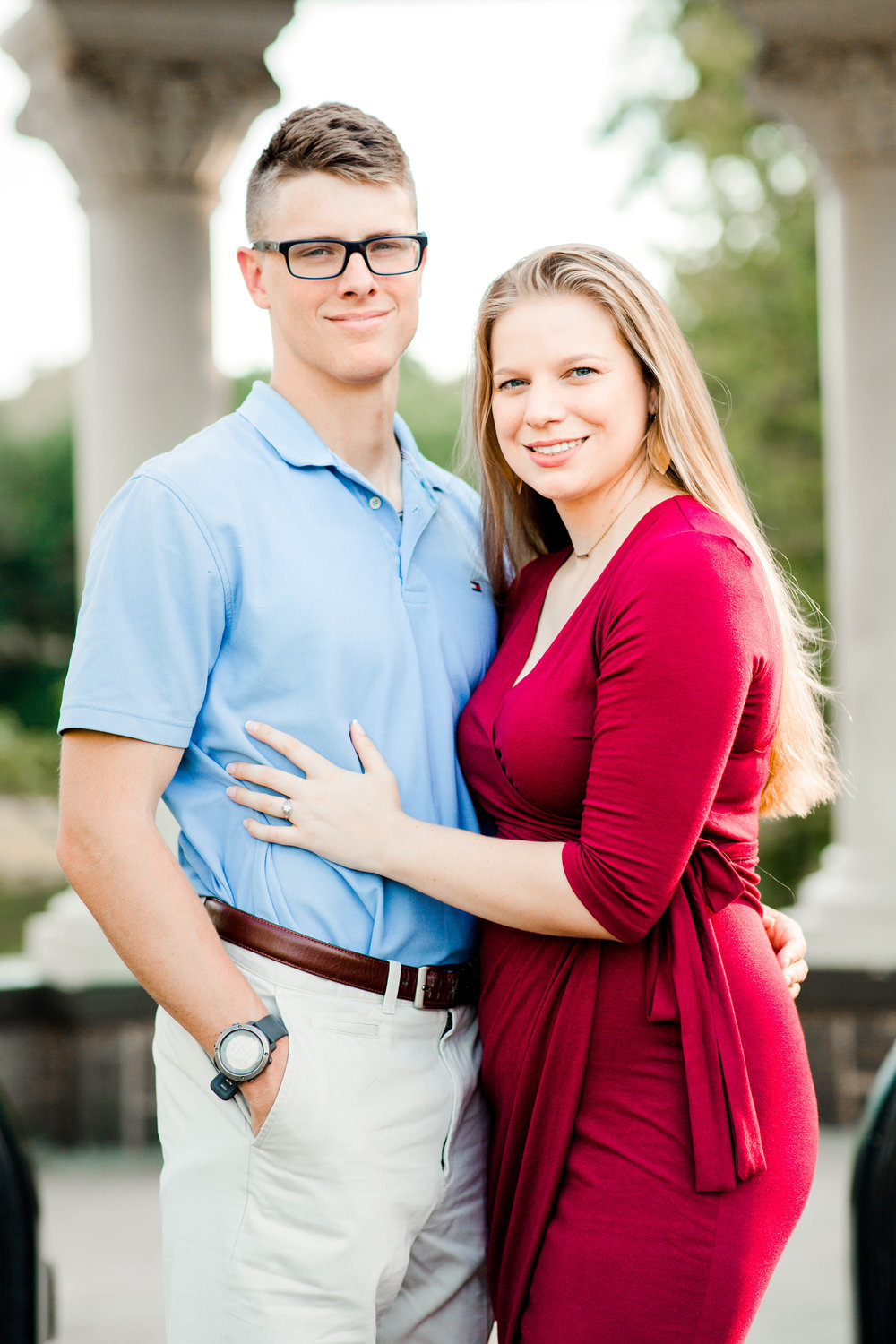 MaryElizabeth_Will_Engagement-35.JPG