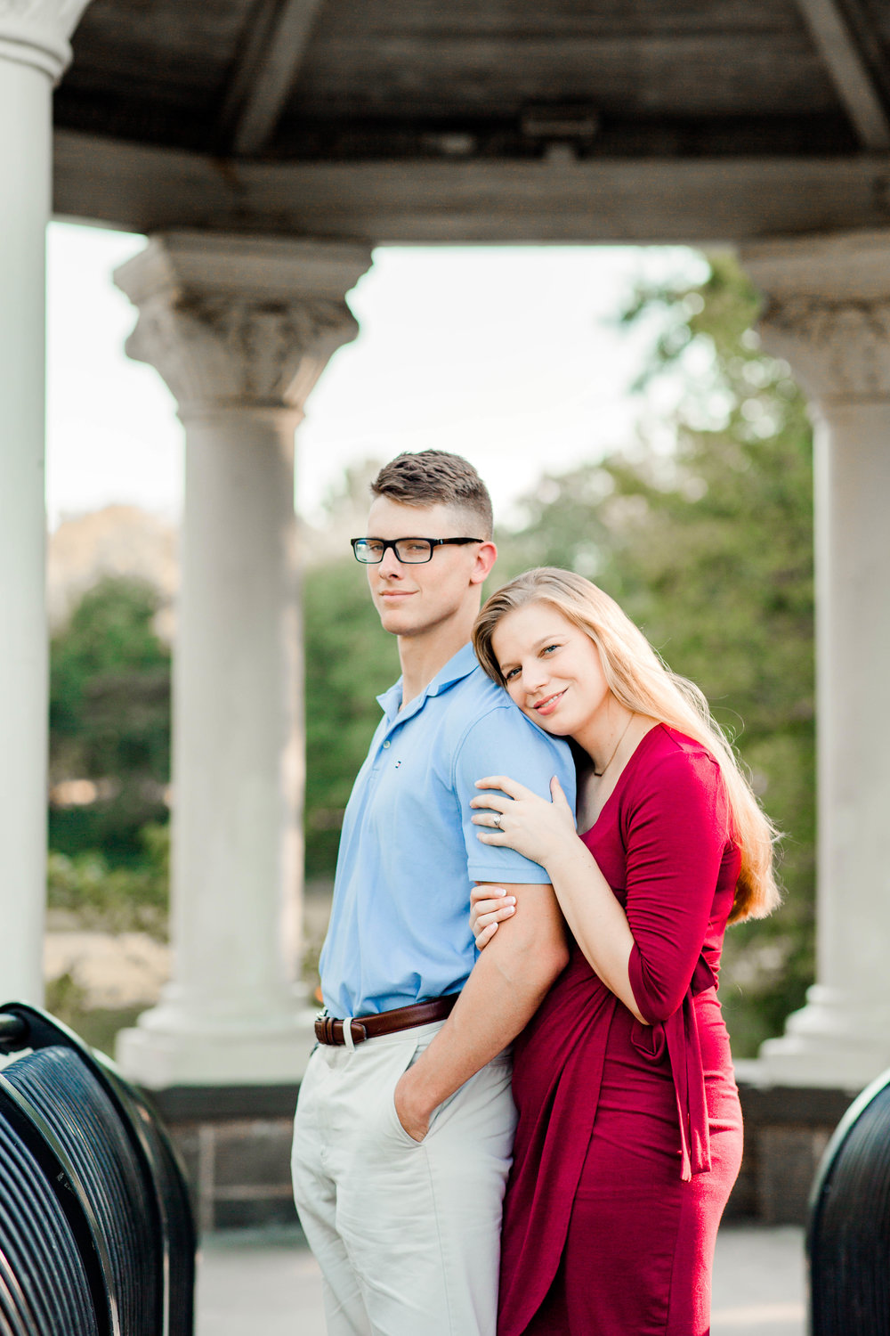 MaryElizabeth_Will_Engagement-37.JPG