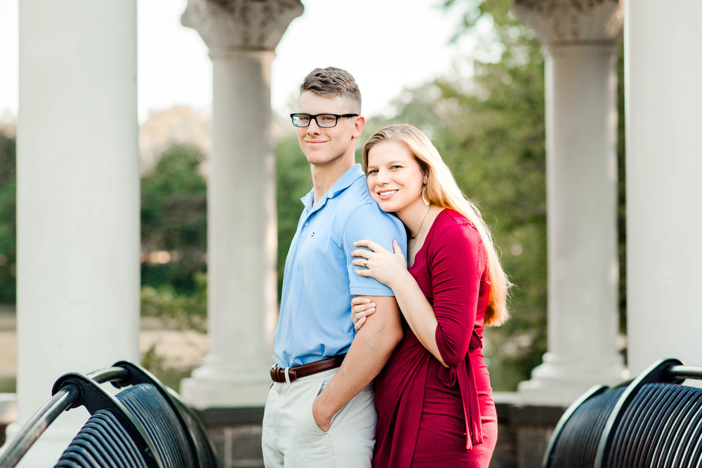 MaryElizabeth_Will_Engagement-38.JPG