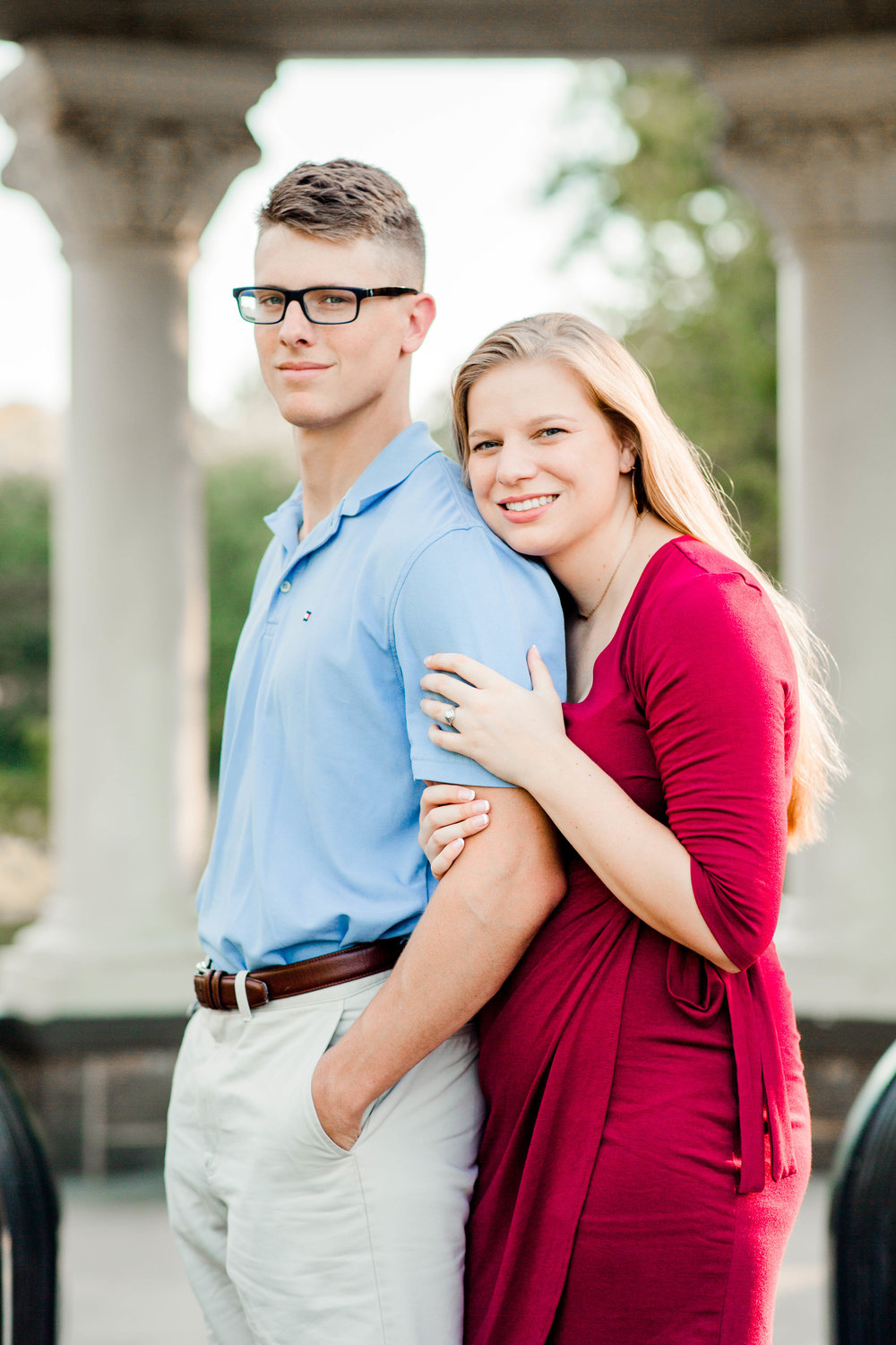 MaryElizabeth_Will_Engagement-39.JPG