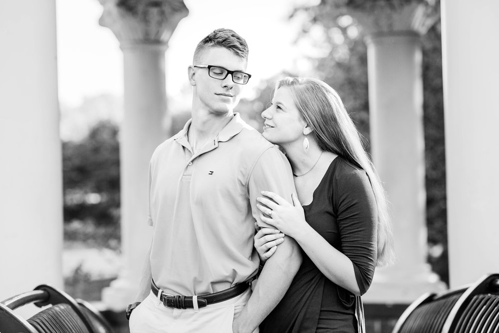 MaryElizabeth_Will_Engagement-43.JPG