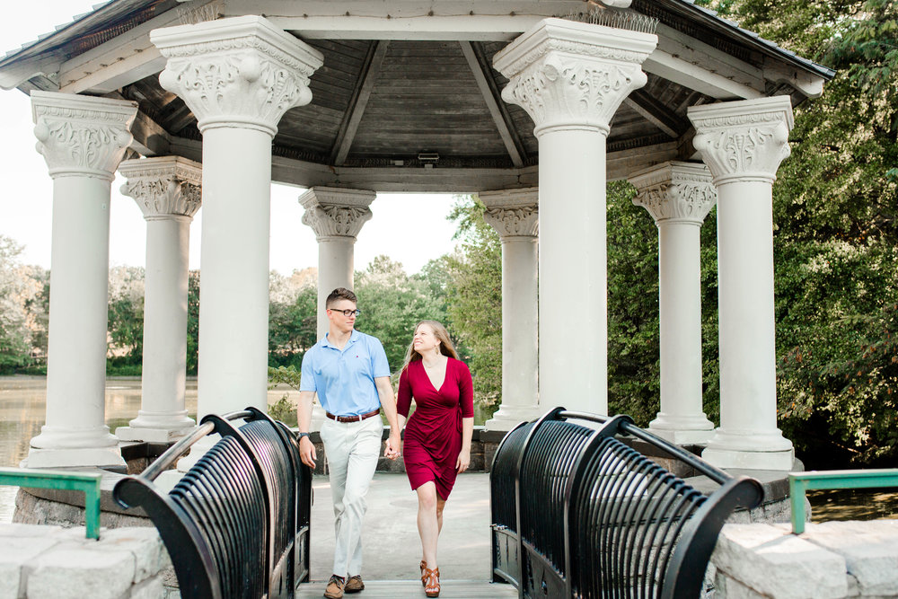 MaryElizabeth_Will_Engagement-49.JPG