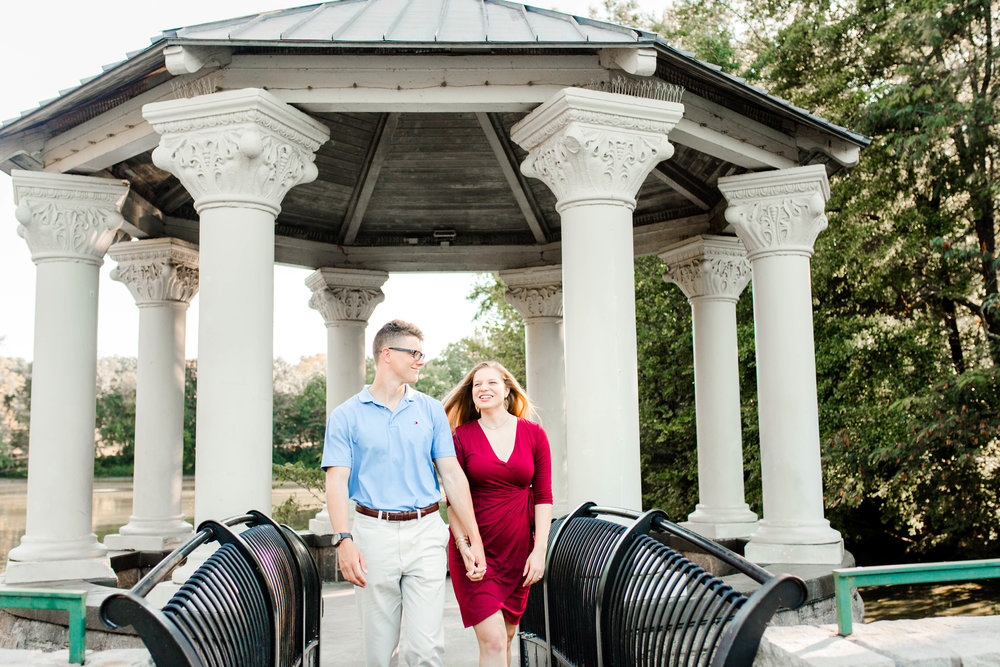 MaryElizabeth_Will_Engagement-50.JPG