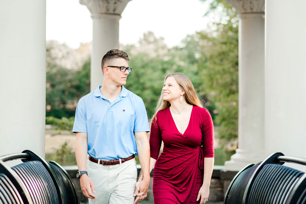 MaryElizabeth_Will_Engagement-51.JPG