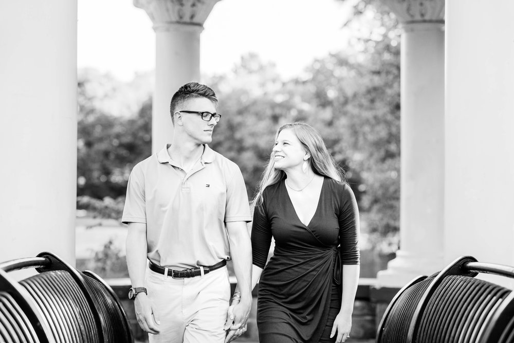 MaryElizabeth_Will_Engagement-52.JPG