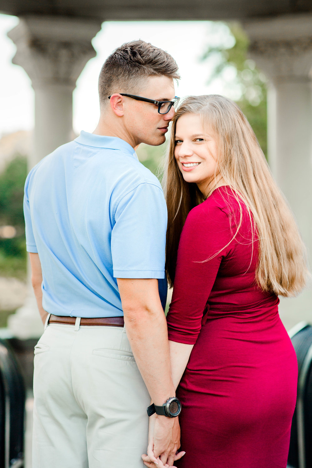 MaryElizabeth_Will_Engagement-54.JPG