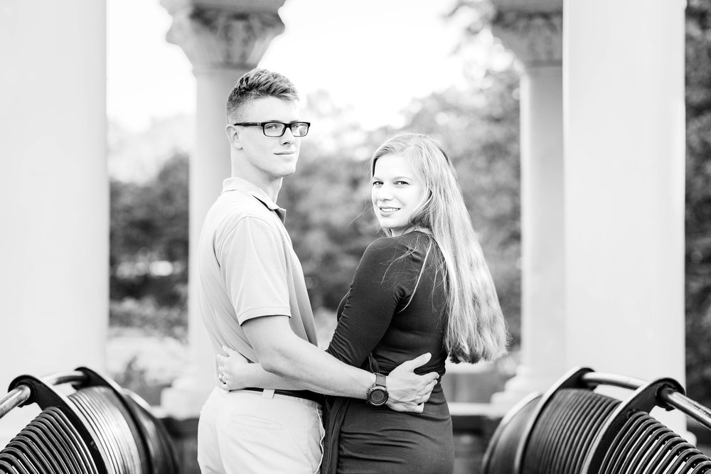 MaryElizabeth_Will_Engagement-58.JPG